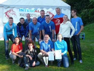 Laubegaster Inselfest 2012 (81)