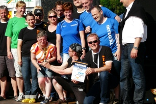 Stadtfest Pirna 101